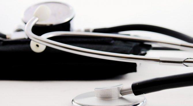 Почти всеки трети българин се справя трудно с разходите за здраве