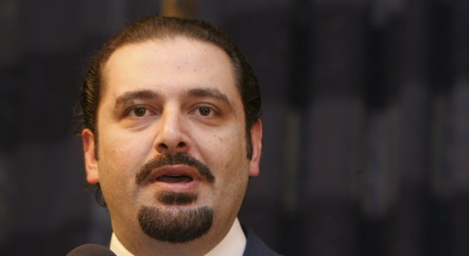 Саудитска Арабия обвини Ливан, че й е обявил война