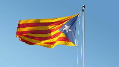 Адвокатите на арестуваните каталунски ексминистри обжалват ареста им без право на гаранция