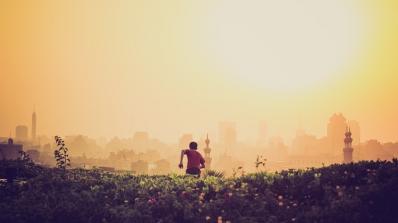 Извънредно положение в Делхи заради токсичен смог