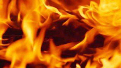 Късо съединение подпалило великотърновския месокомбинат