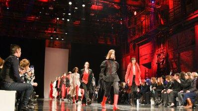 Молдова се присъедини към Европейския моден съвет