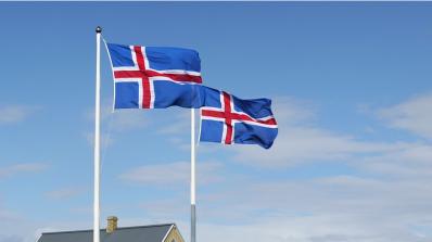 Преговорите за съставяне на ново исландско правителство се провалиха