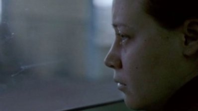 Три български филма са номинирани за наградите на Европейската филмова академия