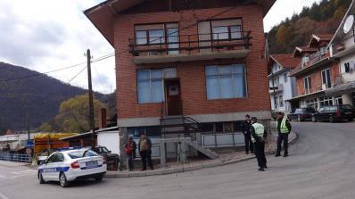 ВМРО: Сръбските власти се подиграват с българите в Западните покрайнини