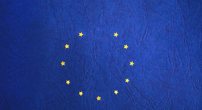ЕК с пореден доклад за България