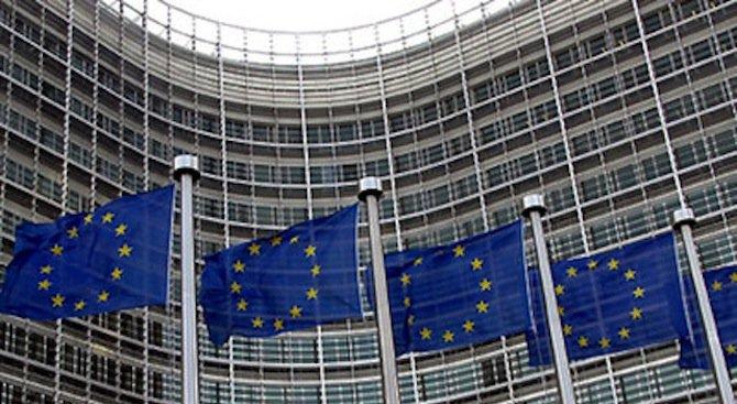 Евромониторингът остава поне до края на 2018 г.