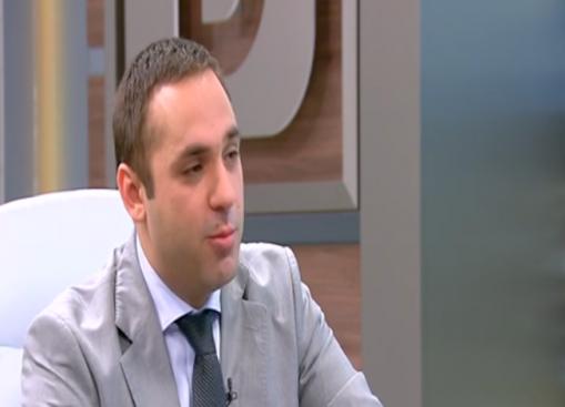 Икономическият министър: Корупцията не е свързана само с приватизацията