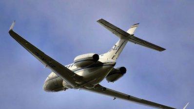 11 души загинаха при самолетна катастрофа в Танзания
