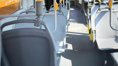 48 населени места в Северозапада са без обществен транспорт