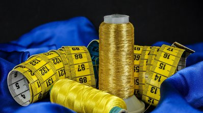 Дефицит на шивачки в наша фабрика, работеща за световни марки