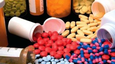 МЗ: Няма опасност онкоболни пациенти да останат без лекарства