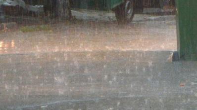 """Няма пострадали българи при бурята """"Евридика"""" в Южна Гърция"""
