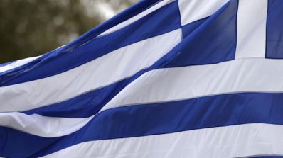 В Гърция обявиха ден на траур