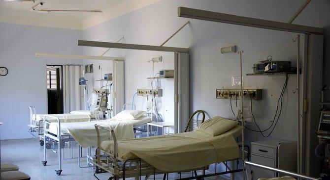До две седмици МЗ ще е готово с доклад за финансовото състояние на държавните болници
