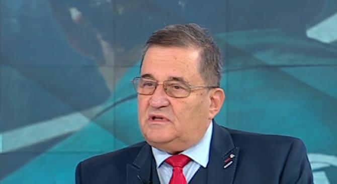 """Енергиен експерт разкри ще се нуждае ли България от АЕЦ """"Белене"""" след 10 години"""