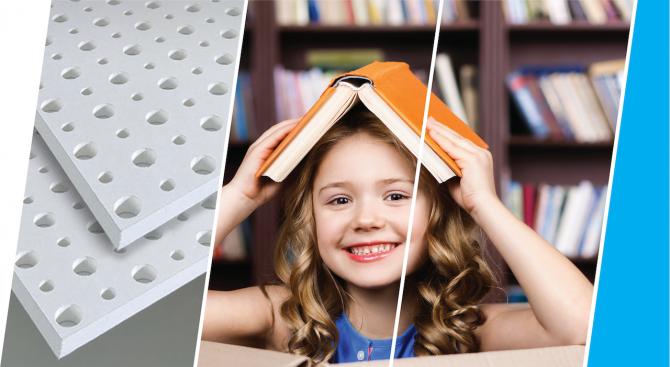 Иновативен продукт за пречистване на въздуха вече и в българския дом