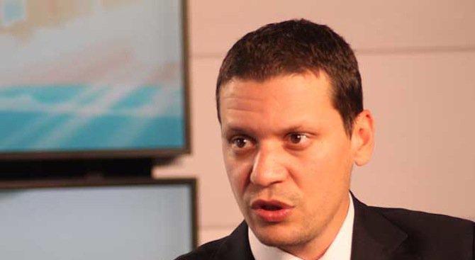 Илиан Тодоров: Искат да ми прехвърлят чужди отговорности и дългогодишната безотговорност на държават