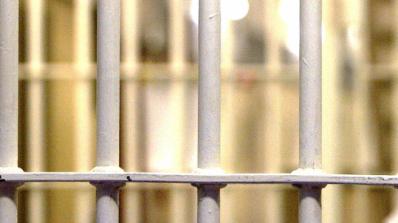 8 години затвор за 15-годишен, изнасилил и убил възрастна жена