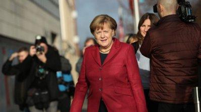 Германия е в шок