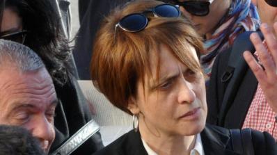 Надежда Нейнски: Задържаните българи в Одрин все още нямат обвинения