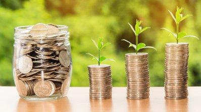 Полски инвеститори идват в Каварна