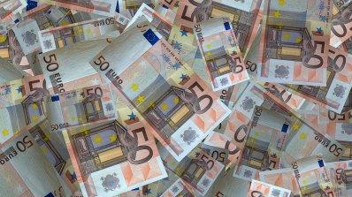 Швейцария отпуска 1,1 млрд. евро за страните от Източна и Централна Европа в ЕС