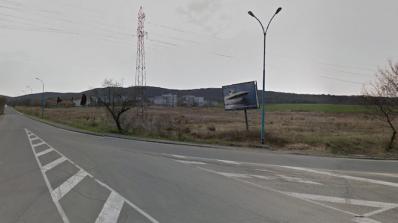 След поредна смърт на пътя АПИ се сети да строи надлез край Атия