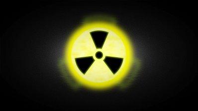 Франция открила следи от радиоактивен цезий в руски гъби