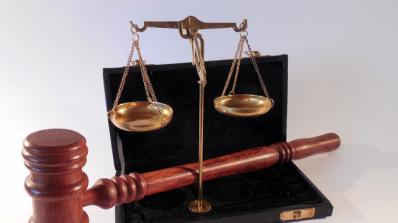 Двамата мъже нападнали лекарски екип в Омуртаг са осъдени на 1 година затвор при строг режим