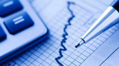 НСИ: Цените на родното промишлено производство се покачват