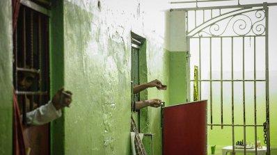 Осъдиха аржентинския Ангел на смъртта на доживотен затвор