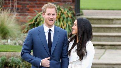 Принц Хари получи покана за ергенско парти или меден месец в Австралия