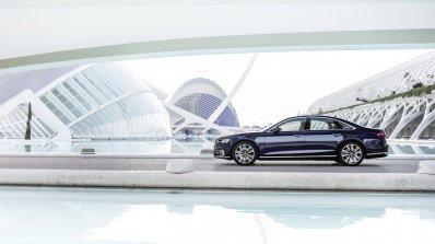 Разкриха седемте финалисти за европейска кола на годината