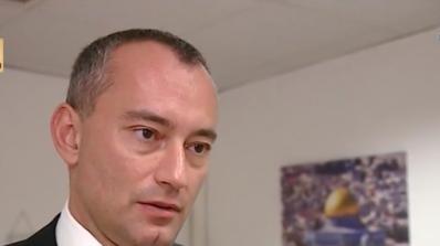 Николай Младенов: Напрежението в Ерусалим ще ескалира в следващите дни