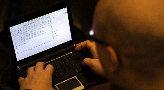 ЦИК ще проведе симулации на дистанционно електронно гласуване