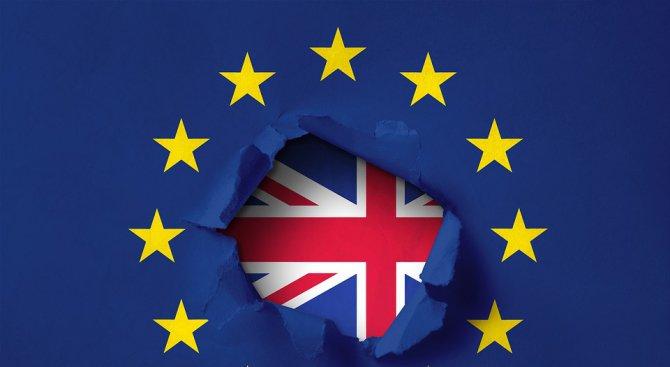 ЕК предупреди, че срокът за преговори с Лондон изтича в неделя и няма да бъде удължаван