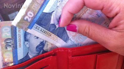 100 млн. лева ще бъдат предоставени на стартиращи компании в България