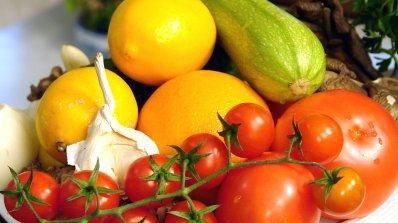 ЕК одобри Национална стратегия за устойчиви оперативни програми за пазара на плодове и зеленчуци в Б