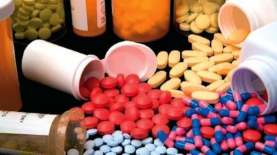 Продължават акциите срещу злоупотребите в системата на здравеопазването