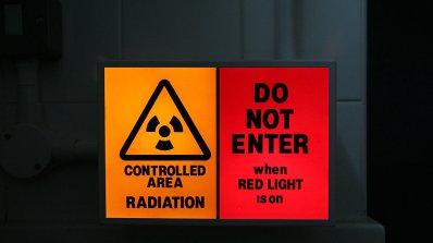 Русия: Повишената радиация в Европа е космическа
