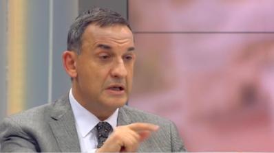 Бившият посланик на България в ООН: Ще има много страдания и от двете страни заради Ерусалим