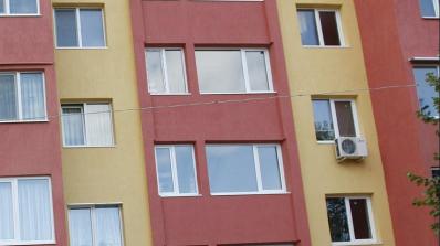 Въпреки ЕК българските агенции не очакват нов имотен балон