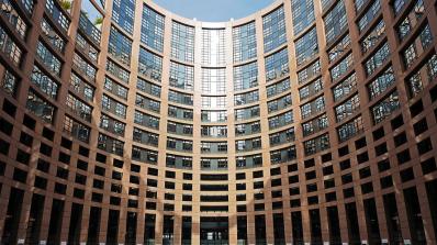 ЕП с категорична подкрепа за членството на България и Румъния в Шенген