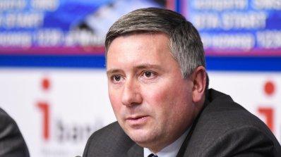 Иво Прокопиев: КОНПИ погазва грубо закона и се поставя над него (видео)