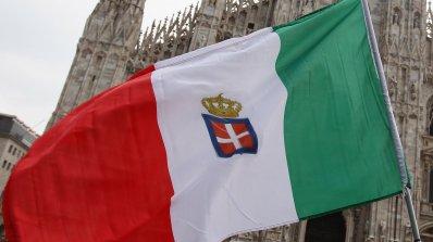 Извънредно положение в Италия след взрива в Австрия