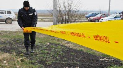 Жестоко детеубийство в Момчилград