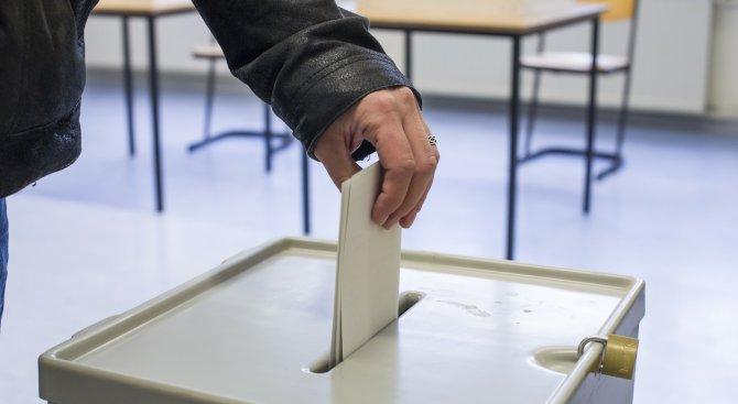 Швейцарският президент иска референдум за отношенията на страната си с ЕС