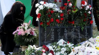 """16 години от трагедията пред """"Индиго"""""""