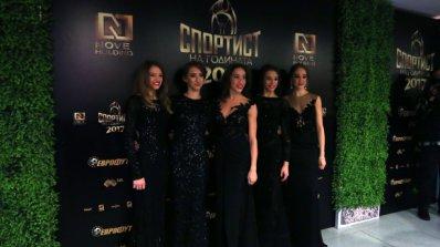 Момичетата от ансамбъла: Само мечтаехме за тази награда